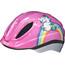 KED Meggy II Originals Helmet Kids Unicorn